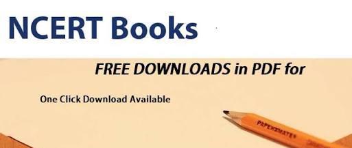 NCERT Books Free download Pdf HINDI MEDIUM (Old&New ...